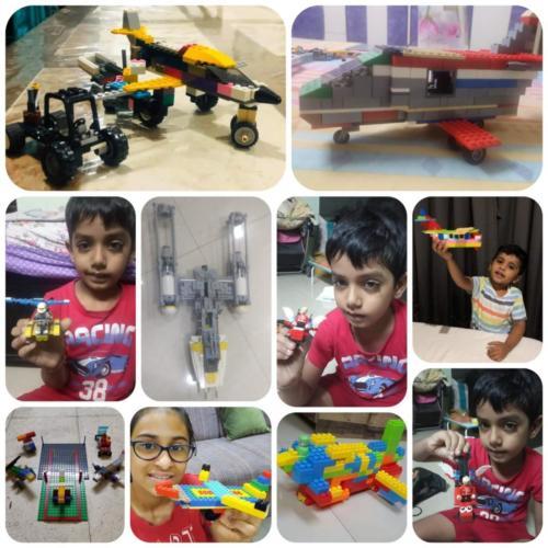 lego-aeroplane