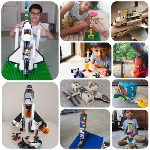 lego-airplane