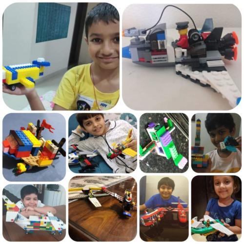 lego-airplane (1)