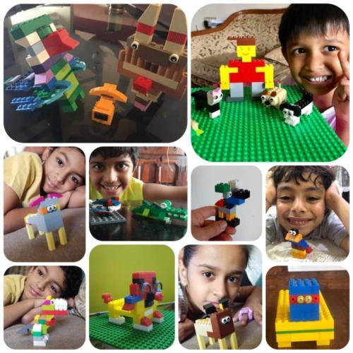 lego-animal-models