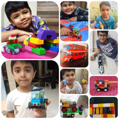 lego-at-home (1)