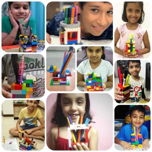 lego-creations