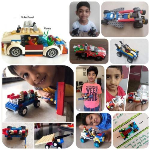 lego-creations (1)