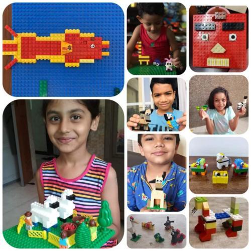 lego-creations (1) (1)