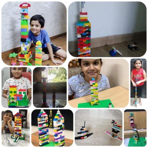 lego-creations (1) (1) (1) (1)