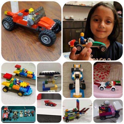 lego-creations (1) (1) (1) (1) (1)