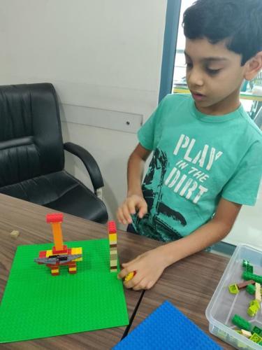 lego-in-mumbai
