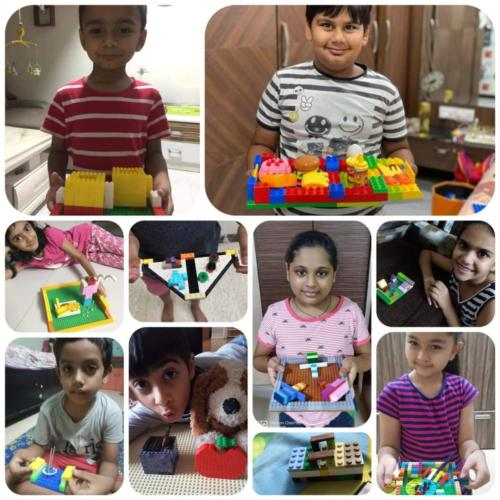 lego-in-mumbai (1)