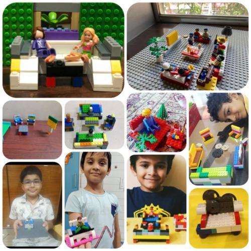 lego-india (1)