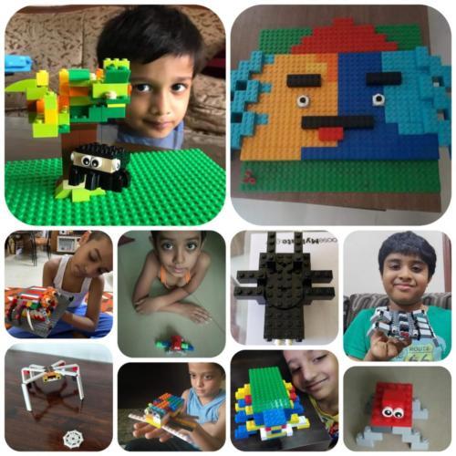 lego-india (1) (1) (1) (1)