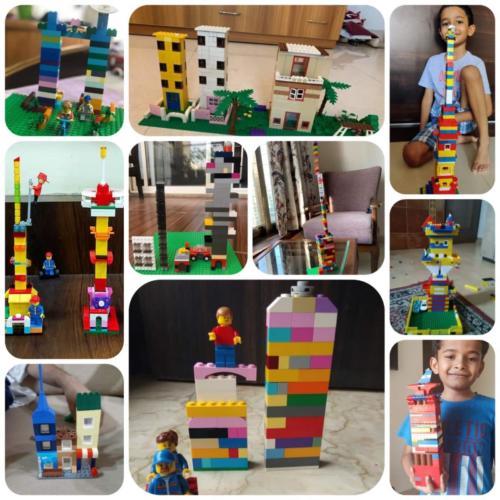 lego-india (1) (1) (1) (1) (1) (1) (1) (1)