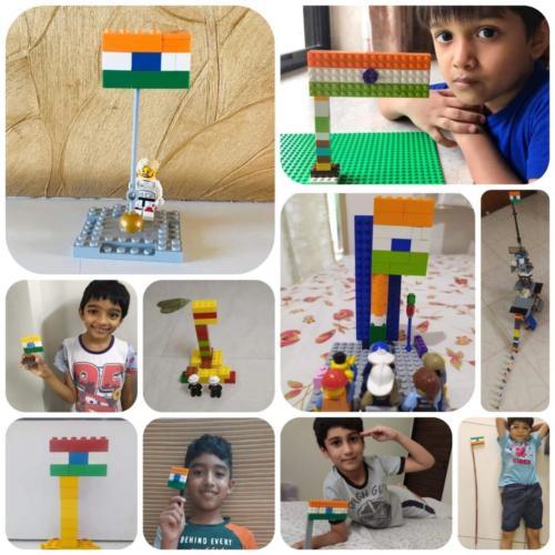 lego-india (1) (1) (1) (1) (1) (1) (1) (1) (1) (1)
