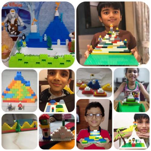 lego-india (1) (1) (1) (1) (1) (1) (1) (1) (1) (1) (1)