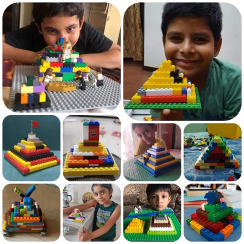 lego-indoor-activity