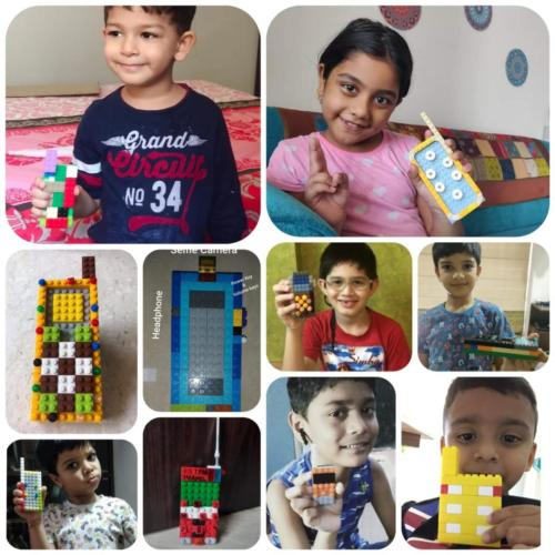 lego-models-made-by-kids