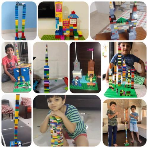 lego-mumbai (1) (1)