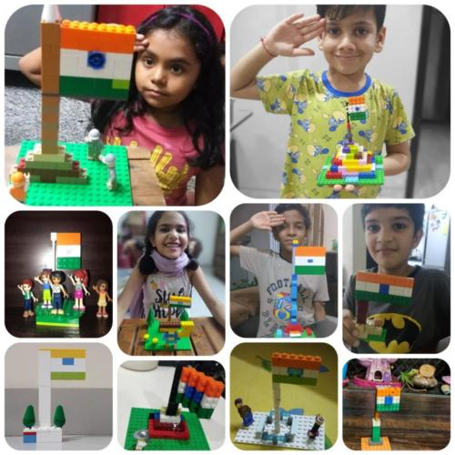lego-mumbai (1) (1) (1) (1)