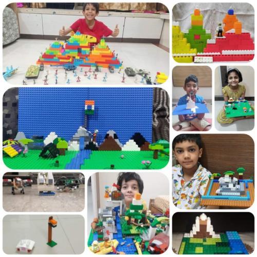 lego-mumbai (1) (1) (1) (1) (1)