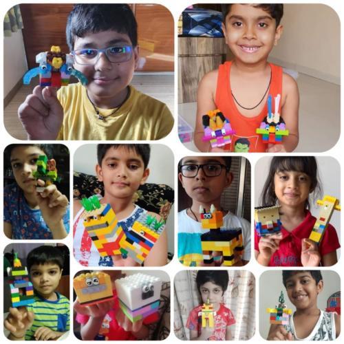 lego-toys