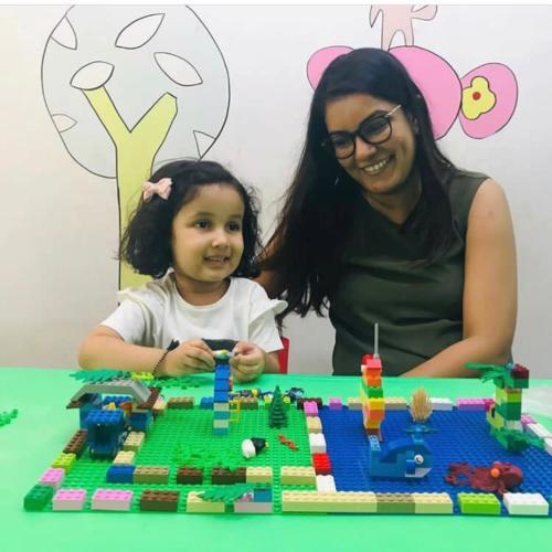 lego-workshop-chembur