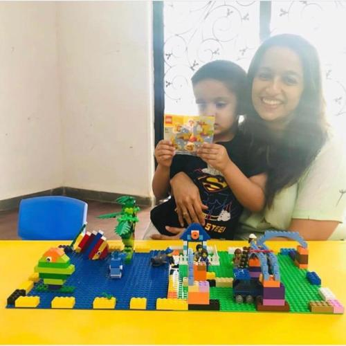 lego-workshop-for-kids-in-mumbai