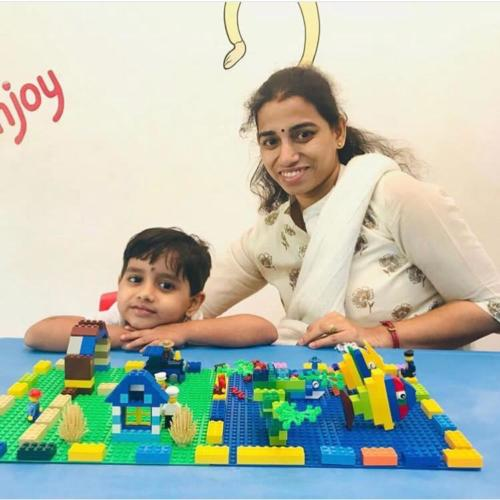 lego-workshop-mumbai-on-sunday