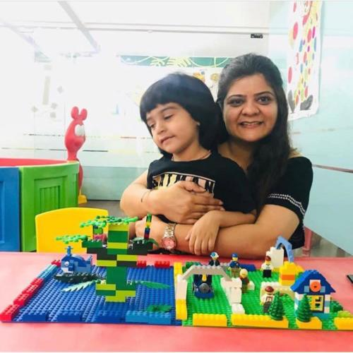 lego-workshop-mumbai