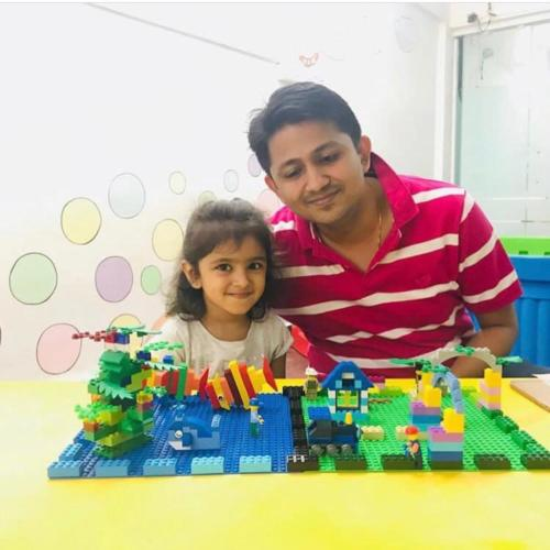 lego-workshop-navi-mumbai