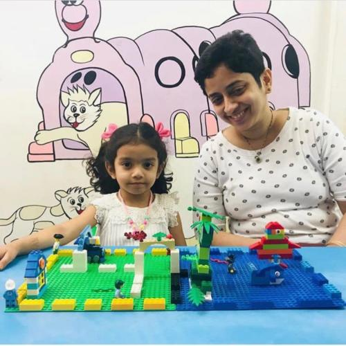 lego-workshop-powai