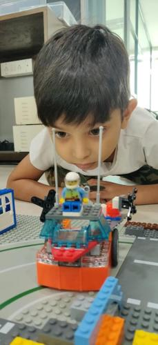 lego-workshops-near-me