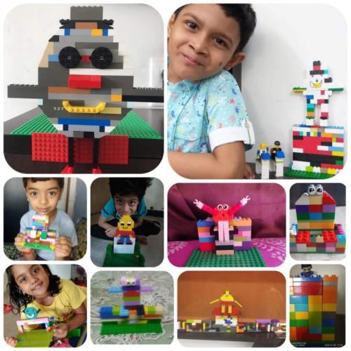 lets-build-together