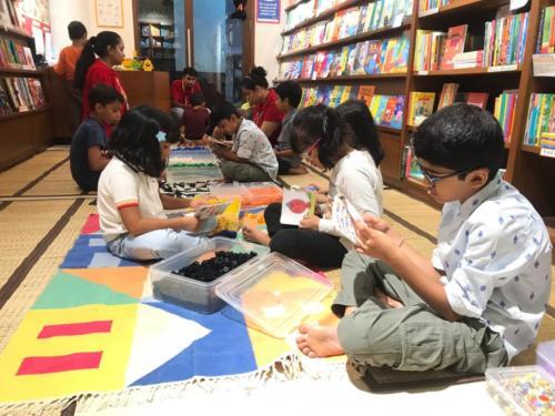 literature-mumbai-kids