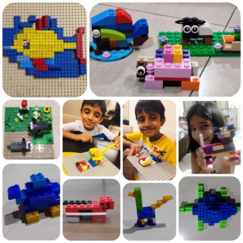 lockdown-activity-for-kids (1)