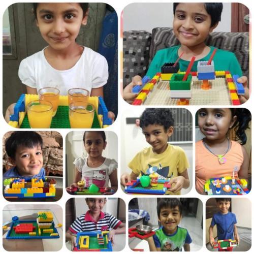 mumbai-lego