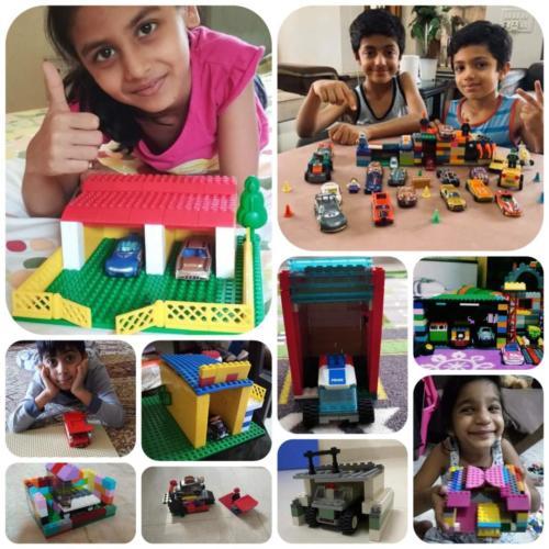 online-kids-activity