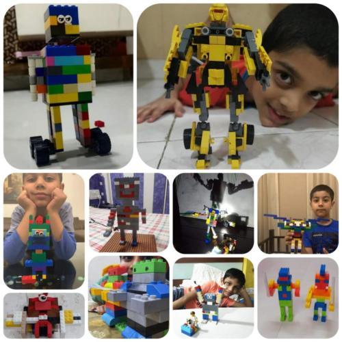 robots-built-by-kids