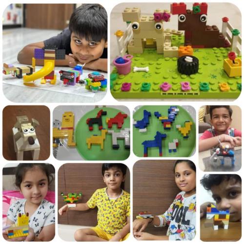 toy-animals