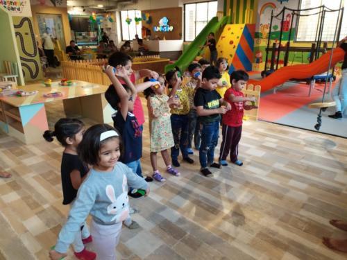 weekend-kids-workshop